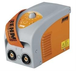 Сварочный инвертор Booster.Pro 170 - фото 4595