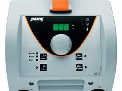 Сварочный инверторы Booster.Pro 320 - фото 4615