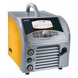 Сварочный аппарат TIG cерия INVERTIG.PRO® 240 DC digital - 240 AC/DC digital  - фото 4678