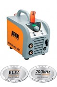 Сварочный инверторы Booster.Pro 320