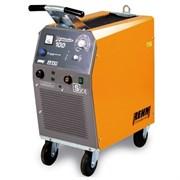 Установка воздушно-плазменной резки BARRACUDA® RTC 100