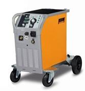 Сварочный полуавтомат MEGA.ARC2® 250-4