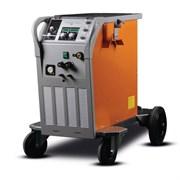 Сварочный аппарат импульсной сварки SYNERGIC.PULS 230