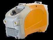 Сварочный инвертор Booster.Pro2 130
