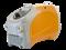 Сварочный инвертор Booster.Pro2 150 - фото 4820